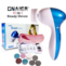 11 In 1 Multifunction Face Massage